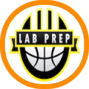 Introducing the Lab Prep Camp