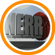 NERR-TV Virtual Showcase announced for HoopRootz